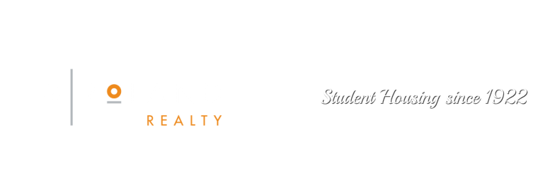 Roland Realty